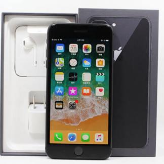 iphone 8 plus 256G 二手