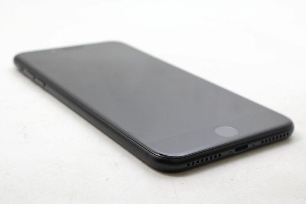 全新買賣iphone 7 plus