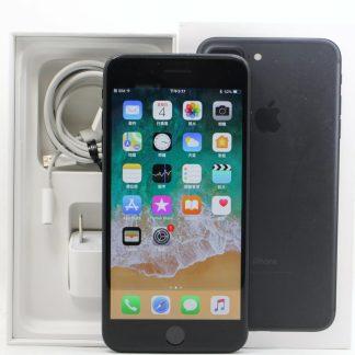 高雄青蘋果3c專業二手蘋果手機收購