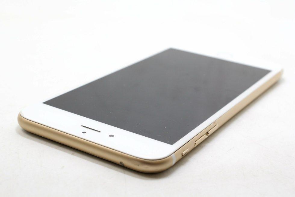 台中中古二手iPhone 6 plus 回收