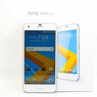 台南橙市3c專業收購二手中古手機