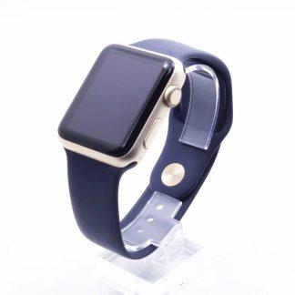 台中青蘋果3c 買賣二手中古Apple Watch