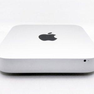 二手Mac mini