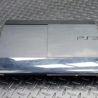 台中高價收購二手中古ps3 遊戲主機