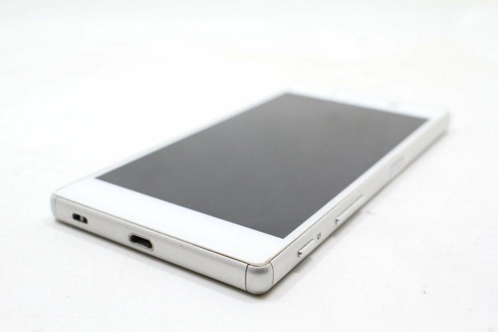 SONY Xperia Z5 高價收購