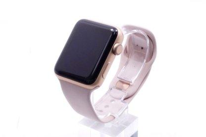 二手apple watch