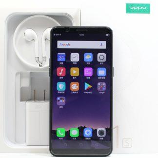 台南橙市3c 高價收購OPO R11S 手機