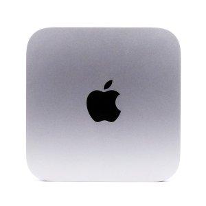 台中青蘋果3c 高價收購 Mac mini 蘋果電腦
