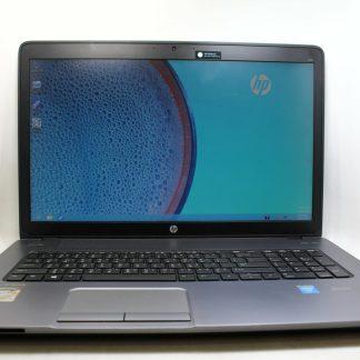 高雄青蘋果3c 收購極新HP PRobook 筆記型電腦