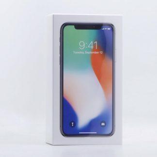 台中青蘋果3c全新中古iPhone X買賣收購
