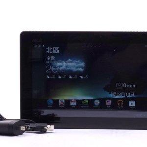台中青蘋果3c買賣回收二手Asus MemoPad Smart ME301T 平板