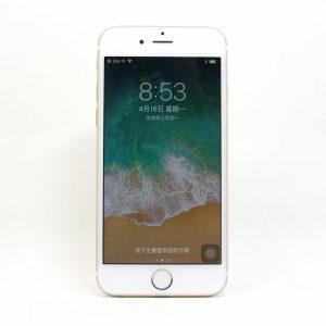 高雄青蘋果3c收購不要的二手蘋果手機