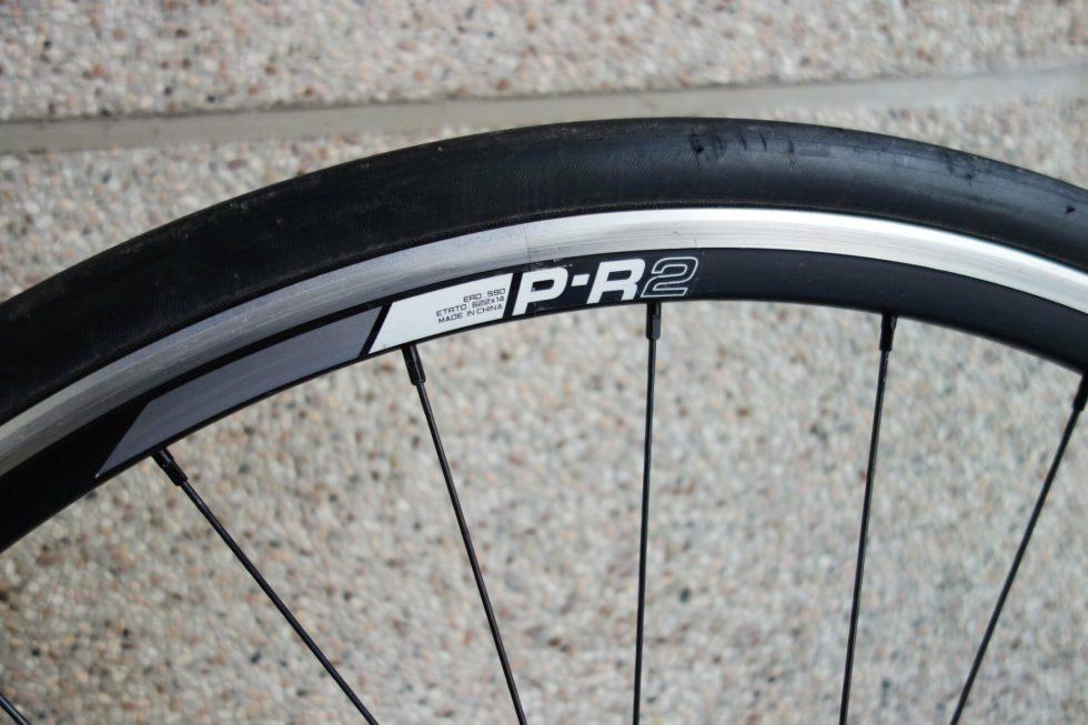 台中西屯回收交換捷安特 Giant Avail Composite 2 腳踏車