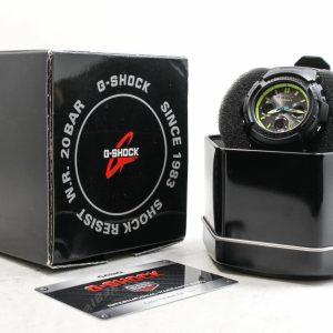高雄青蘋果3c收購二手G-SHOCK潮流手錶