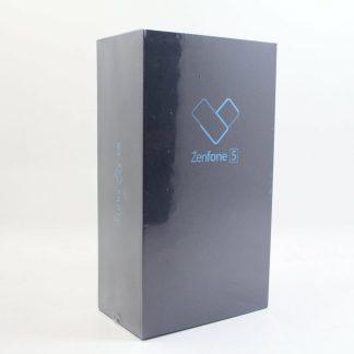 高雄青蘋果3c現金收購全新未拆封ASUS ZenFone 5 手機