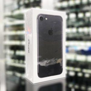 台中青蘋果3c買全新未拆封 Apple iPhone 7 128G 手機