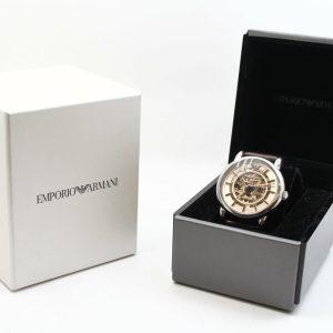 高雄青蘋果3c二手世界國際名錶收購