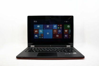 台南橙市3C買賣收購二手Lenovo ideapad Yoga 11 Nvidia Tegra 3 11吋 二手筆電