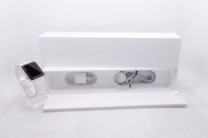 台南橙市3C收購中古Apple Watch Series2 42mm