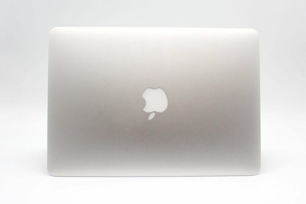 彰化員林專業收購二手蘋果電腦