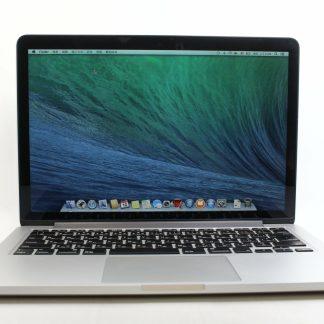 台中青蘋果3C買賣收購中古Macbook pro i5 2.4G 4G 128G SSD 日規機 蘋果電腦