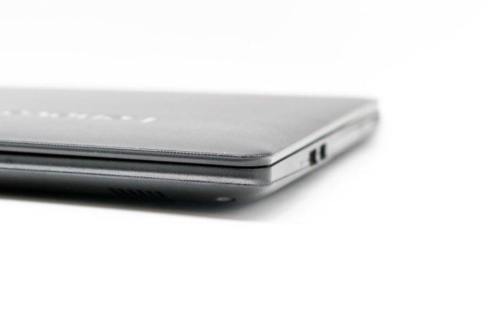 高雄建國買賣回收Lenovo ideapad 310 i5-7200U 8G 120GSSD +1TB 二手筆電