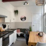 Room in Amperestraat 214