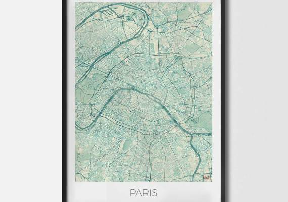 paris wall art city  wall art map  wall art map of the world  wall hanging map  wall map art  wall of maps  wall size map  washington dc map print  where can i buy a map of my city  where can i buy maps  where can i get a map of my city  where to buy a map  where to buy cheap maps  where to buy city maps  where to buy large maps  where to buy maps  where to buy maps of the world  where to buy vintage maps  where to purchase maps  where would you find a map of your city  where would you find a map of your city  white and black world map  wooden wall map  world art map  world map customizer  world map editor online  world map to buy  гифт кард