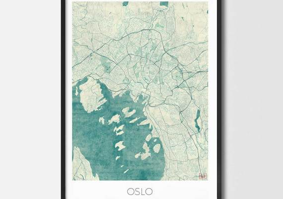 oslo local maps for sale  local maps to print  local street map  location poster  london neighborhood map  london poster map  los angeles map poster  los angeles map print  magellan geographix  make a city map  make a custom map  make a map online free  make a name poster  make an online map  make beautiful maps  make custom map  make maps online  make me a map  make online map  make own map  make posters from photos online  make your own city map  make your own interactive map  make your own map app  make your own map poster  make your own world map  manhattan map poster  manhattan street map poster  map art print  map art prints map black white  map builder online  map custom  map customizer  map de new york  map design map designer free  map for new york  map for wall  map for website  map gift ideas  map gifts  map gifts uk  map in new york  map in san francisco  map lovers gifts  map making map making site  map making website  map my city  map new york new york  map ny city  map of london poster  map of my city  map of new york poster  map of ny city  map of paris poster  map of seattle neighborhoods  map of the twin cities mn  map of the world art  map of the world buy  map of toronto area  map of toronto neighbourhoods  map of toronto suburbs  map of uk poster  map of united states poster  map of world art