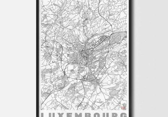luxembourg nola neighborhood map  nyc map poster  nyc poster  office wall maps  old city prints old florida maps for sale old framed maps  old looking map  old map prints  old map wall art  old maps framed  old timey map  online map builder  online map designer  online map making  online map marker  online mapping programs  order a map  order maps online  ork posters chicago  own map  paris map poster  paris map vintage  personal map  personalised framed map  personalised map  personalised map art  personalised map gifts  personalised map gifts uk  personalised map of the world  personalised map poster  personalised map print  personalised maps uk  personalised places we have been world map  personalised world map  personalised world map gift  personalized map  personalized map art  personalized map gift  personalized maps online  personalized posters  personalized posters online  philadelphia neighborhood map  places to buy maps