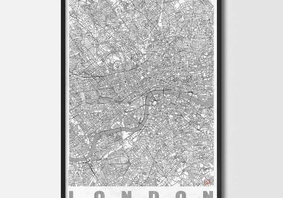 london detroit neighborhood map  digital maps for sale  download copenhagen map  egen karta poster  etsy city prints framed city maps  framed maps of cities framed old maps  free custom poster  free street maps uk  gift map  gifts with maps  google map wall  google maps for print  google maps poster  google maps print  google maps wall art  göra egna kartor  göteborg affisch  göteborg poster  göteborg tavla  historic map prints  how to create a city map  how to create a digital map  how to create custom map  how to create my own map  how to create your own map  how to design a city map  how to make a custom map  how to make a map graphic how to make custom posters  how to make my own map  interactive map app  italy map wall art  kart print  karta affisch  karta göteborg poster  karta poster  köpa posters i göteborg  label your own map  large antique map  large black and white world map  large map art  large map for wall  large map poster  large map prints  large map wall art  large maps for sale  large travel map  large us wall map  large usa map poster  large usa wall map  large vintage maps for sale  large wall map  large wall maps for sale