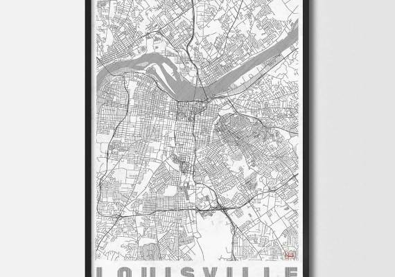 louisville detroit neighborhood map  digital maps for sale  download copenhagen map  egen karta poster  etsy city prints framed city maps  framed maps of cities framed old maps  free custom poster  free street maps uk  gift map  gifts with maps  google map wall  google maps for print  google maps poster  google maps print  google maps wall art  göra egna kartor  göteborg affisch  göteborg poster  göteborg tavla  historic map prints  how to create a city map  how to create a digital map  how to create custom map  how to create my own map  how to create your own map  how to design a city map  how to make a custom map  how to make a map graphic how to make custom posters  how to make my own map  interactive map app  italy map wall art  kart print  karta affisch  karta göteborg poster  karta poster  köpa posters i göteborg  label your own map  large antique map  large black and white world map  large map art  large map for wall  large map poster  large map prints  large map wall art  large maps for sale  large travel map  large us wall map  large usa map poster  large usa wall map  large vintage maps for sale  large wall map  large wall maps for sale