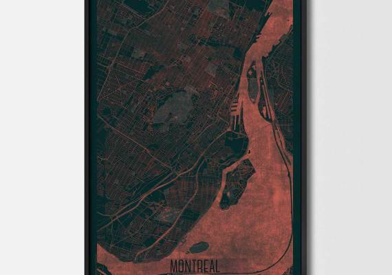 montreal map online store map pictures for sale map poster map poster creator map poster design map poster maker map posters art prints map posters uk map present ideas map presentation map printing companies map printing services map prints map prints for sale map prints of cities map prints uk map purchase map related gifts map sales map san fran map to new york map wall map wall art map wall hanging map wall hangings map world art map your city mapify poster mapmycity maps and prints maps as art maps as gifts maps as wall art maps buy maps for framing maps for presentations maps for printing maps for purchase maps for sale maps for the wall maps for wall art maps to buy maps to buy online maps to print out minimalist map modern world map art modern world map wall art mount map neighborhood map neighborhood map of seattle new york city map New york city map art prints new york city map poster new york city map print new york city neighborhood map poster new york city poster new york karte poster new york map black and white new york map poster new york neighborhood map poster new york poster new york poster map new york subway map poster