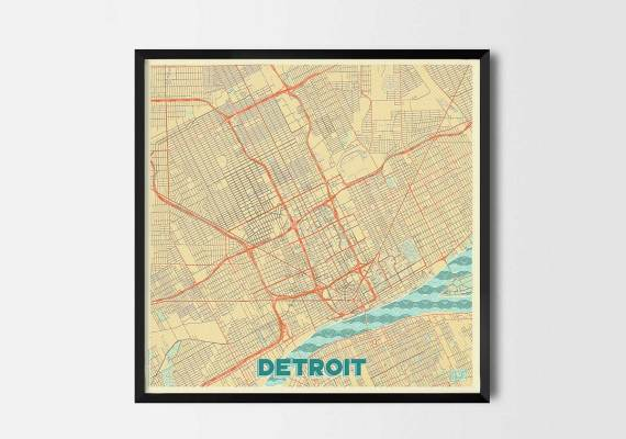 detroit create map  create map graphic  create map online  create map poster  create maps for presentations  create my own map  create own map  create personal map  create street map  create your map  create your own city map  create your own country map  create your own interactive map  create your own map  create your own map online  create your own map poster  create your own town map  create your own world map  create your poster  custom city maps  custom framed maps  custom interactive map  custom made maps  custom make posters  custom map custom map art  custom map builder  custom map design  custom map designer  custom map editor  custom map for website  custom map gifts  custom map poster  custom map posters custom map prints  custom maps  custom online maps  custom posters  custom posters online  custom printed maps  custom street maps  custom world map  customizable us map  customize a map  customize your map  design a city map  design a map  design a map online  design a town map  design map  design map online  design own map  design your map  design your own city map  design your own map  design your own town map  design your own world map  designer maps