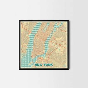 poster New York City Prints city map art posters retro map posters city map prints city posters retro posters.city prints city at night city prints map art cityprints custom city maps custom map custom map prints custom maps map art map artwork map poster map print map prints poster maps of cities print your own map your city prints etsy city maps city neighborhood map art city map poster city map posters city map prints city posters black white city prints map art city skyline posters city typography poster create your own map poster custom map art custom map poster custom map print custom map prints map art print personalized map art personalized map gifts personalized map wall art personalized map wedding gift personalized maps online print city maps free print custom maps free