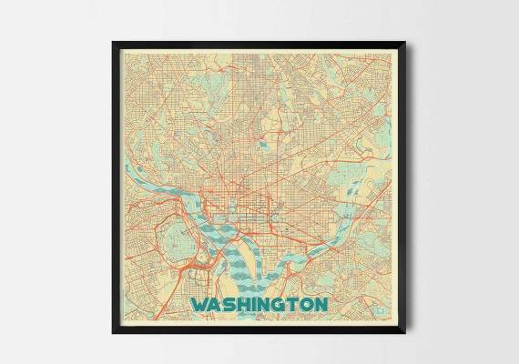 washington detroit neighborhood map  digital maps for sale  download copenhagen map  egen karta poster  etsy city prints framed city maps  framed maps of cities framed old maps  free custom poster  free street maps uk  gift map  gifts with maps  google map wall  google maps for print  google maps poster  google maps print  google maps wall art  göra egna kartor  göteborg affisch  göteborg poster  göteborg tavla  historic map prints  how to create a city map  how to create a digital map  how to create custom map  how to create my own map  how to create your own map  how to design a city map  how to make a custom map  how to make a map graphic how to make custom posters  how to make my own map  interactive map app  italy map wall art  kart print  karta affisch  karta göteborg poster  karta poster  köpa posters i göteborg  label your own map  large antique map  large black and white world map  large map art  large map for wall  large map poster  large map prints  large map wall art  large maps for sale  large travel map  large us wall map  large usa map poster  large usa wall map  large vintage maps for sale  large wall map  large wall maps for sale