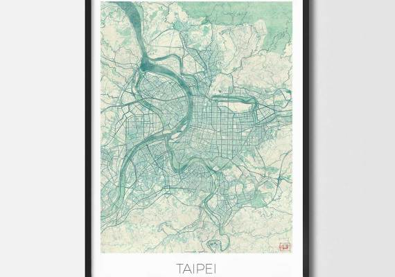 taipei map online store  map pictures for sale  map poster  map poster creator  map poster design  map poster maker  map posters art prints  map posters uk  map present ideas  map presentation  map printing companies  map printing services  map prints  map prints for sale  map prints of cities  map prints uk  map purchase  map related gifts  map sales  map san fran  map to new york  map wall  map wall art  map wall hanging  map wall hangings  map world art  map your city  mapify poster  mapmycity  maps and prints  maps as art  maps as gifts  maps as wall art  maps buy  maps for framing  maps for presentations  maps for printing  maps for purchase  maps for sale  maps for the wall  maps for wall art  maps to buy  maps to buy online  maps to print out  minimalist map  modern world map art  modern world map wall art  mount map  neighborhood map  neighborhood map of seattle  new york city map New york city map art prints new york city map poster  new york city map print  new york city neighborhood map poster new york city poster  new york karte poster  new york map black and white  new york map poster  new york neighborhood map poster new york poster  new york poster map  new york subway map poster