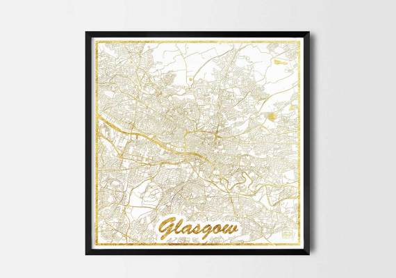 glasgow wall art city  wall art map  wall art map of the world  wall hanging map  wall map art  wall of maps  wall size map  washington dc map print  where can i buy a map of my city  where can i buy maps  where can i get a map of my city  where to buy a map  where to buy cheap maps  where to buy city maps  where to buy large maps  where to buy maps  where to buy maps of the world  where to buy vintage maps  where to purchase maps  where would you find a map of your city  where would you find a map of your city  white and black world map  wooden wall map  world art map  world map customizer  world map editor online  world map to buy  гифт кард
