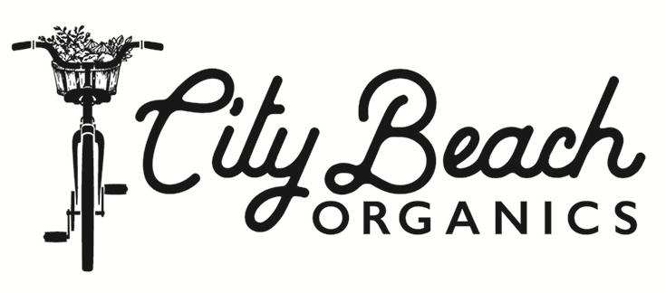 City Beach Organics