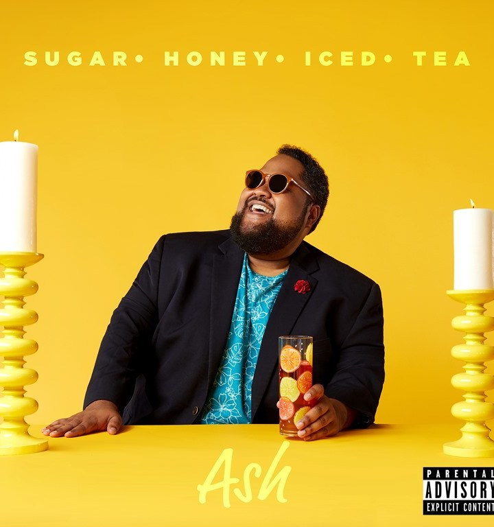 CITYBEATS NEW ON THE STREETS: Ash – Sugar Honey Iced Tea