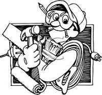 Handyman_Holding_a_Bunch_Tools 200x187