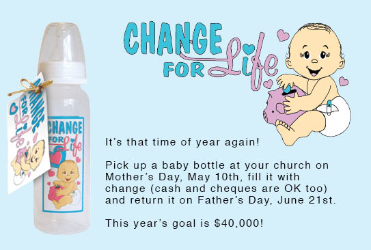 baby bottles 2015