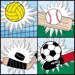sports1rgb