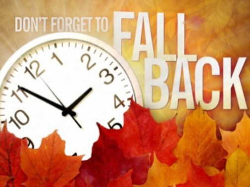 cusd fall back time change-550x0