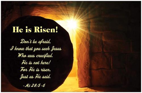 Happy-Easter-Cross-He-is-Risen-2 500x328
