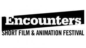 encounters-festival-logo