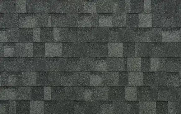 Cambridge AR® Charcoal Grey