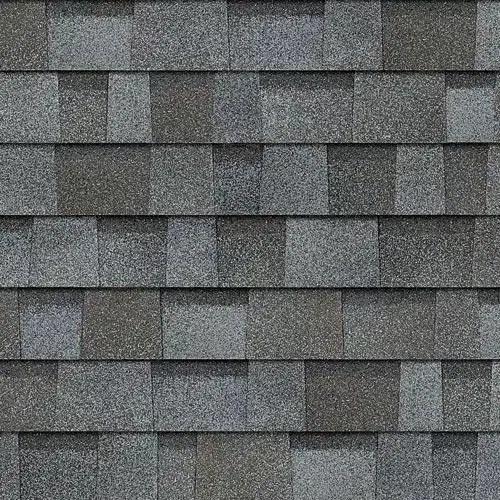 Duration® Quarry Gray