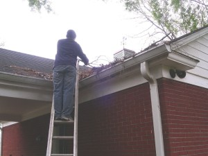 roof maintenance tips Calgary