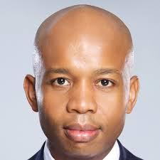 Diamond Bank revenue hits N103b in six months